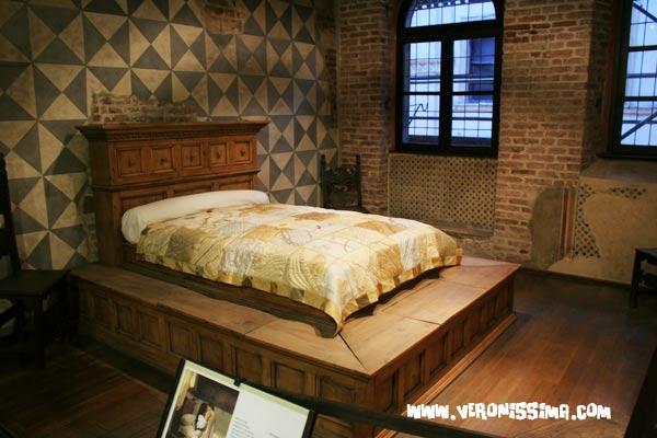 La casa di giulietta visite e tour - Immagini della casa ...