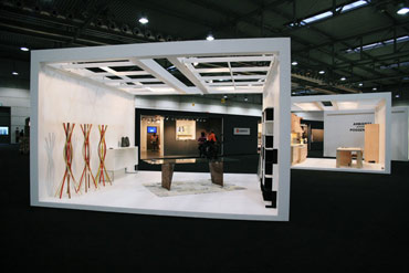 Fiera di verona vivi la casa for Fiera dell arredamento