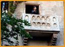 verona guided tours