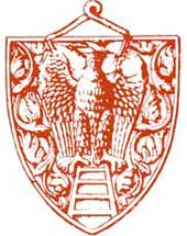 scala family coat of arms