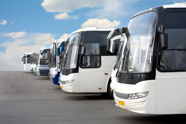 Transport and Transfers from and to Verona