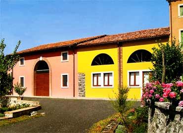 winery tours i stefanin