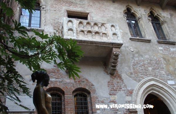 Stadtfuhrungen In Verona Shakespeares Verona